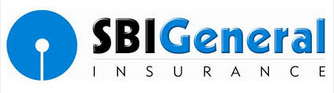 SBI General Insurance Company Ltd- Governmentvacant