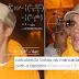 """""""Mexeu com o fandom errado"""": fãs de Justin Bieber estão revoltadas com a T4F pelo Twitter"""