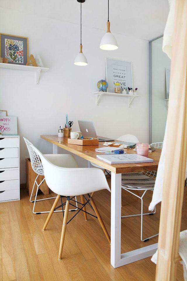 7 claves que funcionan para vender online cosas del hogar