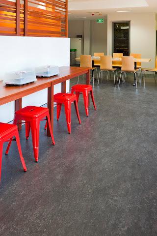 Carpet Tiles Perth Vinyl Flooring Perth Commercial