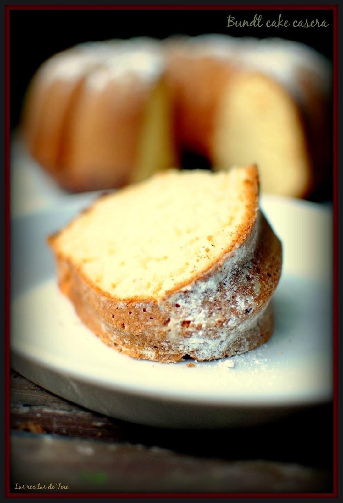 bundt cake casera las recetas de tere 03