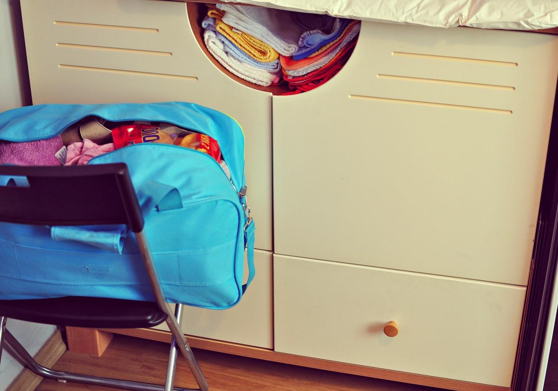 przygotowania-do-porodu