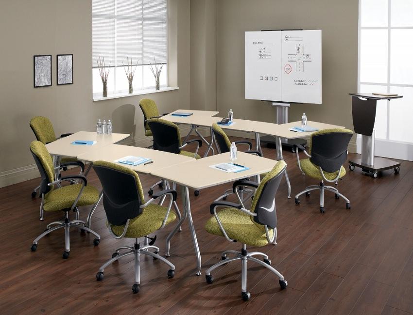 Used Office Furniture Monroe Michigan Buy Office
