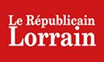 http://www.republicain-lorrain.fr/edition-de-saint-avold-creutzwald/2016/09/05/bagarre-entre-joueurs-et-arbitre-agresse-a-teting-sur-nied