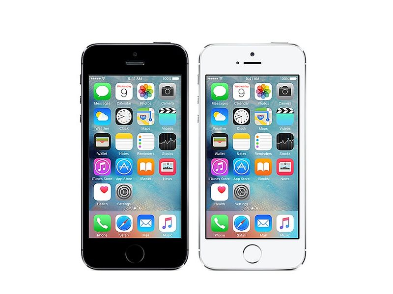 cost of iphone 5s iphone 5s gets a big price cut in india brand new 3206
