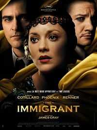 The Immigrant Download Dual Audio