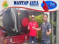 KONTAK SEDOT WC SIDOARJO MANTAP JAYA DI 085733557739
