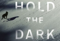 Hold the Dark Movie