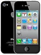 Daftar Harga iPhone
