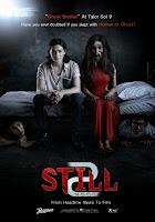 Still 2 (2014) online y gratis