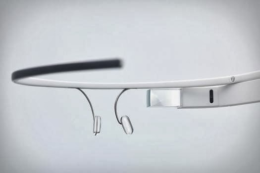 man interrogated at movies for wearing google glass