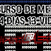 Video Curso de Metasploit en 4 Dias 13 Videos