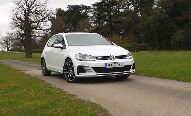 Golf 3 Gtd Volkswagen Doors 2013 2014 2015