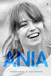 http://lubimyczytac.pl/ksiazka/4795420/ania