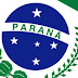 Paraná é o 5º do País no Mapa da Corrupção