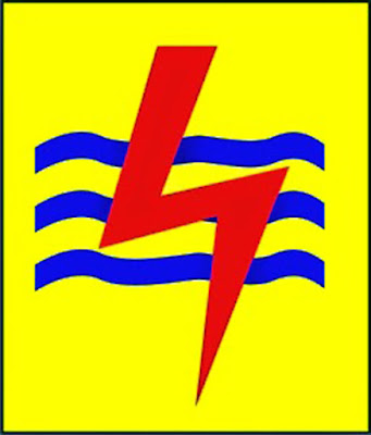 Sejarah Berdirinya PT PLN (Persero)    Sejarah Ketenagalistrikan di Indonesia dimulai pada akhir abad ke-19, ketika beberapa perusahaan Belanda mendirikan pembangkit tenaga listrik untuk keperluan sendiri. Pengusahaan tenaga listrik tersebut berkembang menjadi untuk kepentingan umum, diawali dengan perusahaan swasta Belanda yaitu NV. NIGM yang memperluas usahanya dari hanya di bidang gas ke bidang tenaga listrik. Selama Perang Dunia II berlangsung, perusahaan-perusahaan listrik tersebut dikuasai oleh Jepang dan setelah kemerdekaan Indonesia, tanggal 17 Agustus 1945, perusahaan-perusahaan listrik tersebut direbut oleh pemuda-pemuda Indonesia pada bulan September 1945 dan diserahkan kepada Pemerintah Republik Indonesia. Pada tanggal 27 Oktober 1945, Presiden Soekarno membentuk Jawatan Listrik dan Gas, dengan kapasitas pembangkit tenaga listrik hanya sebesar 157,5 MW. Tanggal 1 Januari 1961, Jawatan Listrik dan Gas diubah menjadi BPU-PLN (Badan Pimpinan Umum Perusahaan Listrik Negara) yang bergerak di bidang listrik, gas dan kokas.    Tanggal 1 Januari 1965, BPU-PLN dibubarkan dan dibentuk 2 perusahaan negara yaitu Perusahaan Listrik Negara (PLN) yang mengelola tenaga listrik dan Perusahaan Gas Negara (PGN) yang mengelola gas. Saat itu kapasitas pembangkit tenaga listrik PLN sebesar 300 MW. Tahun 1972, Pemerintah Indonesia menetapkan status Perusahaan Listrik Negara sebagai Perusahaan Umum Listrik Negara (PLN). Tahun 199