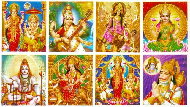 god images download, god images hd 1080p, hindu god hd wallpapers 1366x768