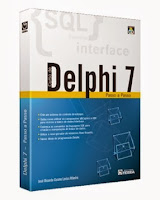 Download Software Delphi 7 Full Version