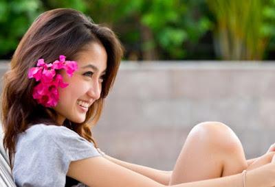 Bukan Penampilan, 6 Hal Inilah Yang Membuat Anda Disukai Banyak Orang