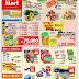 Promo Katalog Lottemart Weekend 16 - 19 November 2017