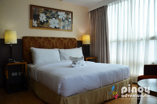 Hotels in Tagaytay City Cavite