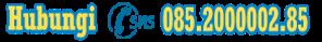 Hubungi Armaila CUG Express Telkomsel Order, Proses dan Aktif Hari Ini 085200000285