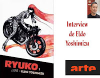 http://www.arte.tv/sites/mangarte/2017/02/09/eldo-yoshimizu-en-interview/