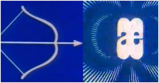 10+1 καλτ διαφημίσεις της δεκαετίας του '80