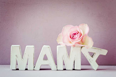 Tips for celebrating Mother's Day
