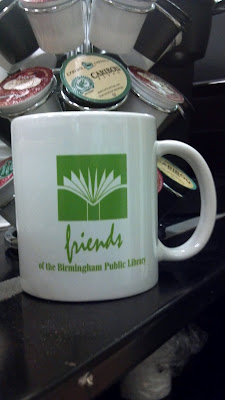 bookstore merchandise
