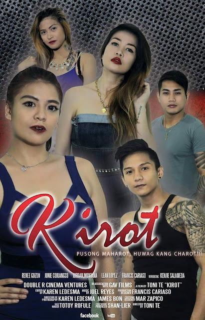 Pinoy Indie Film Full Movie Pinoy Indie Film Movies And -5838