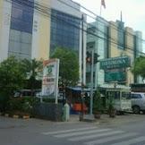 Baca ini !!! Alamat lokasi rumah sakit Di Bekasi