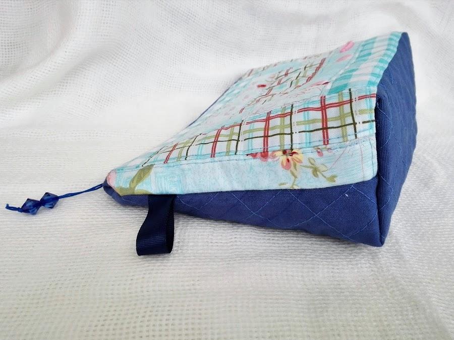 Handmade, craft, costura fácil.