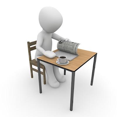 4 Payah Kebiasaan Buruk Belajar yang Membuat Nilai Ulangan Jeblok