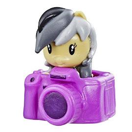 My Little Pony 5-pack Sightseeing Fun Daring Do Pony Cutie Mark Crew Figure