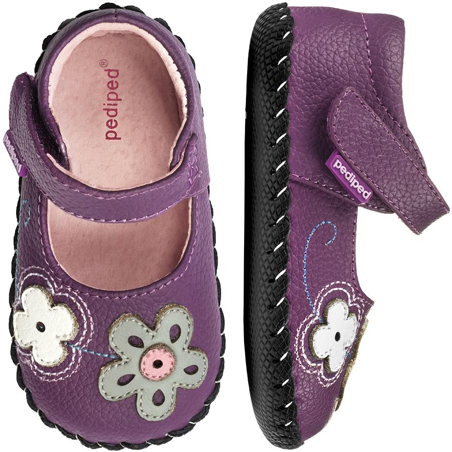 V pavučině  Výrobci značky barefoot obuvi 61e46b7815