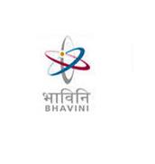 BHAVINI-jobs