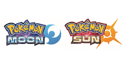 New Pokemon Revealed for Pokemon Sun and Moon - We Know Gamers