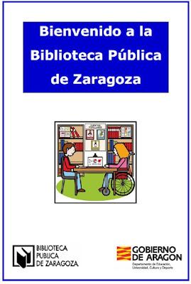 https://www.dropbox.com/s/fif1ekqcaupij6v/GUIA_BIBLIOTECA_PICTOGRAMAS_web1.pdf?dl=0