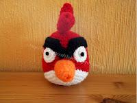 Angry-Birds-amigurumi