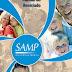 Saiba quais são os médicos credenciados pela Samp.