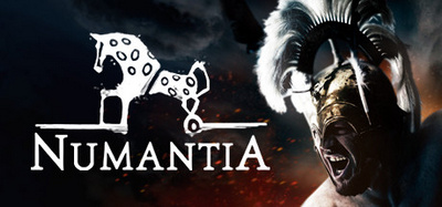 numantia-pc-cover-www.ovagames.com