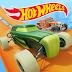 تحميل لعبة Downlaod Hot Wheels: Race Off APK