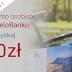 Czas na odbiór premii w akcji EnveloKonto z premią 50 zł + 100 zł w Money Mania XVI