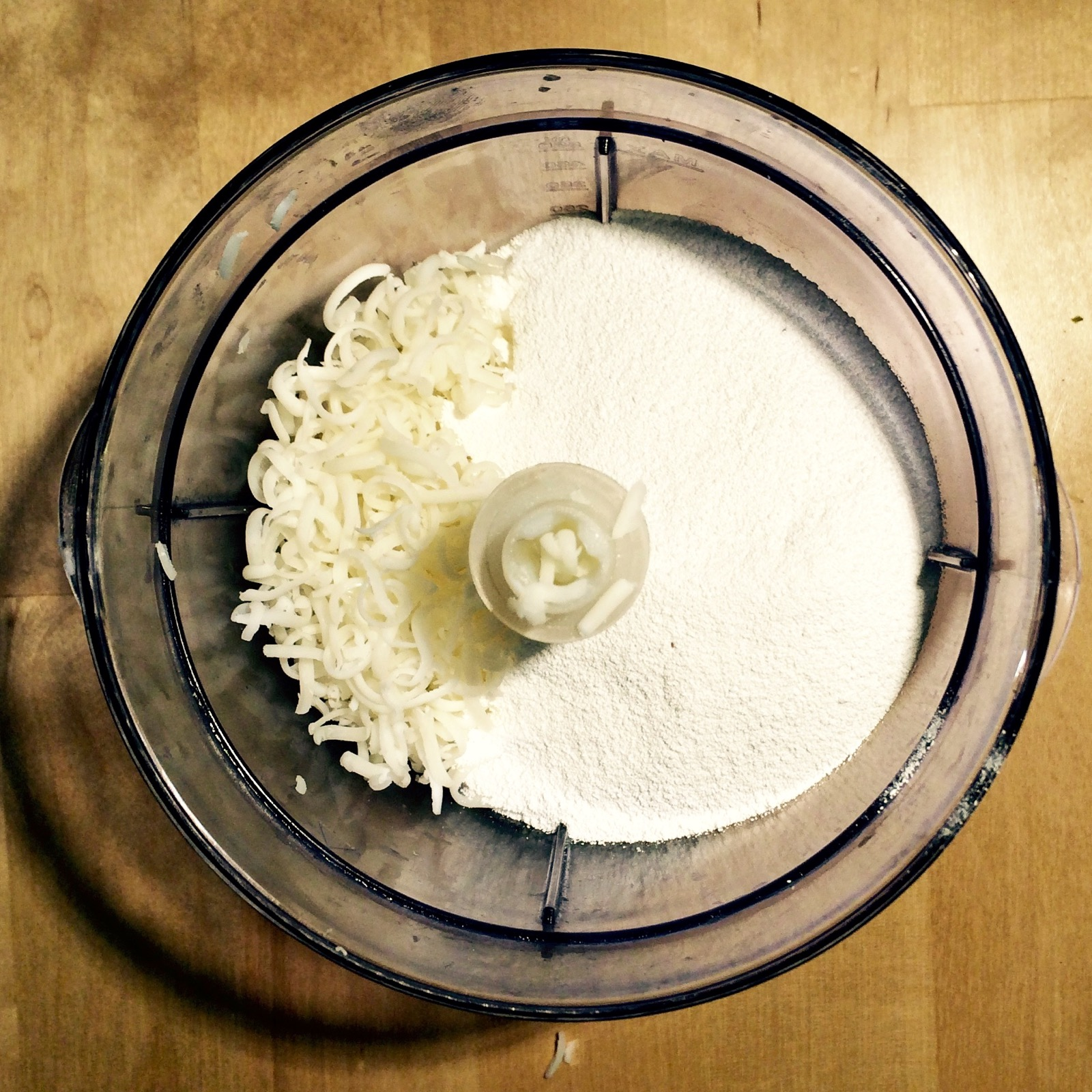Our Permaculture Life How To Make Natural Laundry Powder