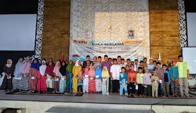 KPU Lumajang