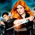 Shadowhunters - 1ª Temporada | Crítica