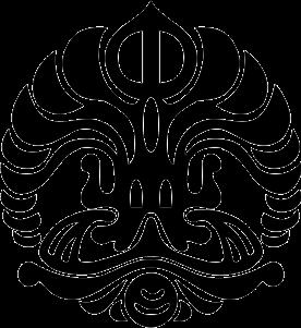 Arti Lambang Universitas Indonesia  (UI)