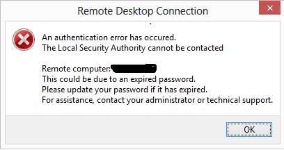 Few members of Server 2012R2 Protected Users Group are not