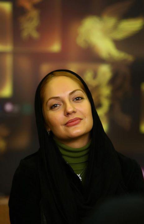 Mahnaz afshar sexy